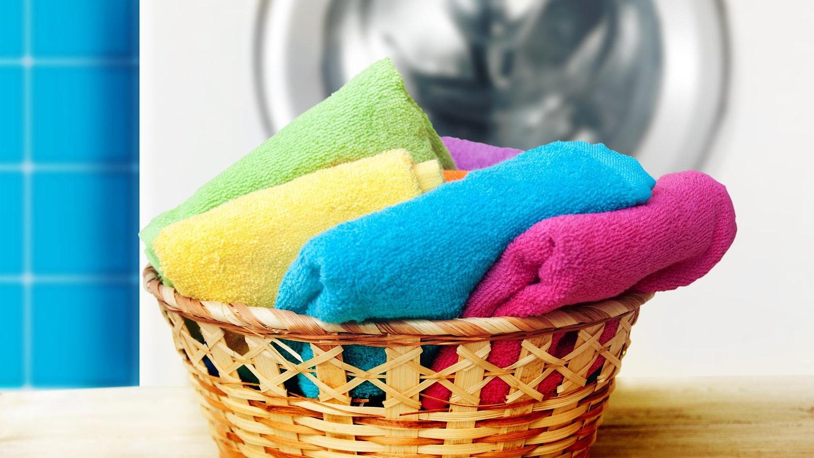 купить коврик в ванную и туалет