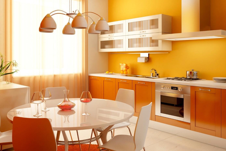 Надписью, картинки с интерьерами кухни