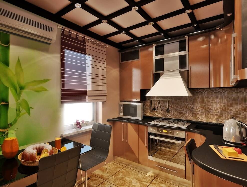 отделка кухни смотреть картинки физиологический мазеподобный секрет