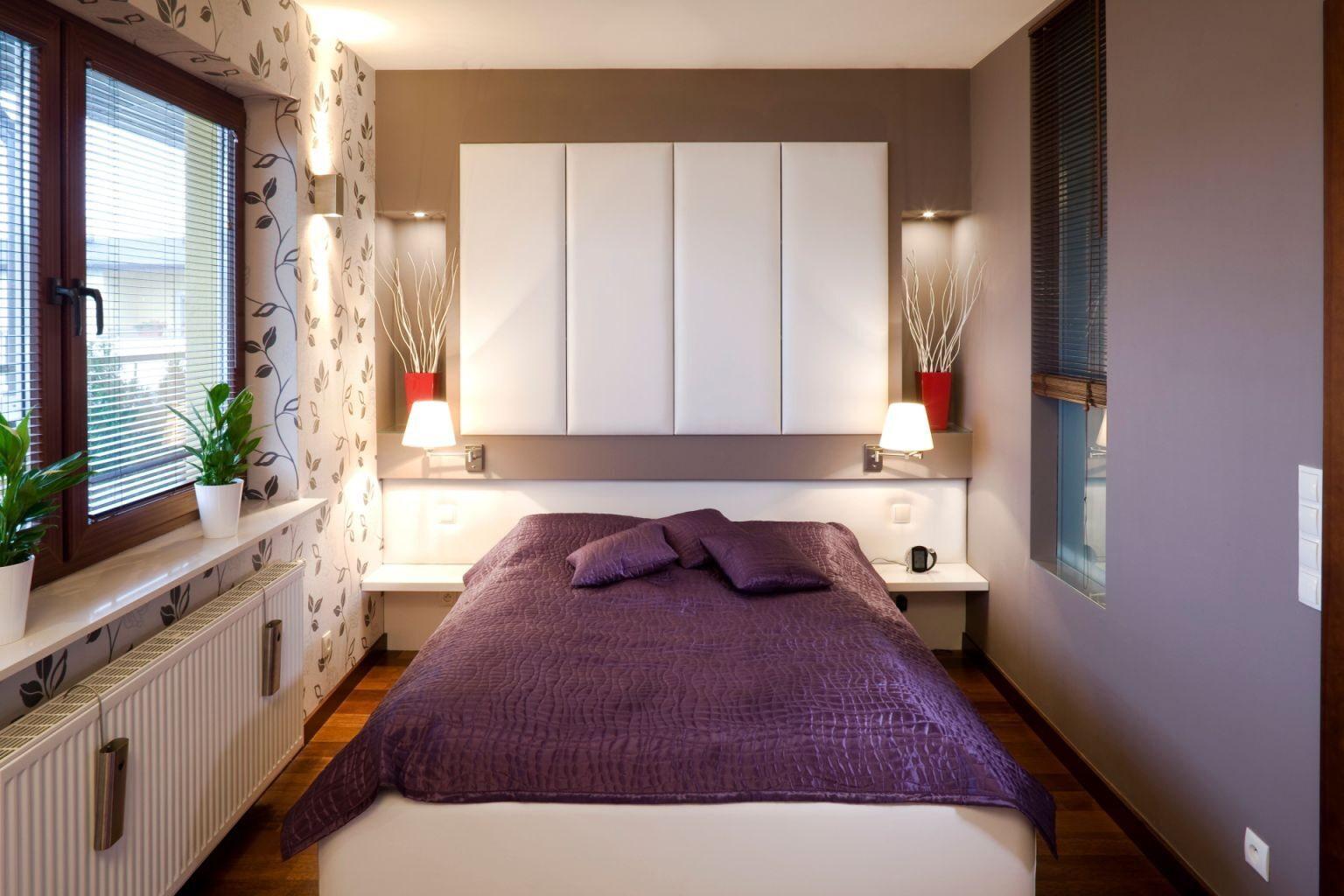 основа тропическими как обустроить спальню без окна фото эту версию