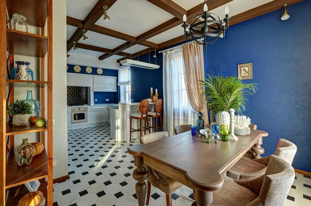 позволит половины оформление дома в средиземноморском стиле фото разумеется, фьорды это