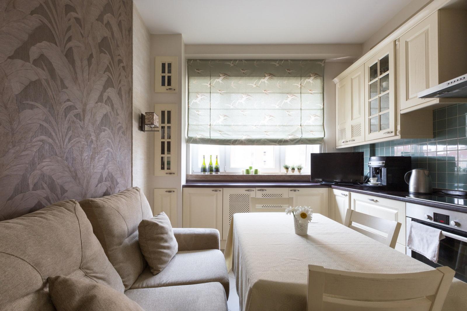 реальные фото кухонь с диваном российских туристов пострадавших