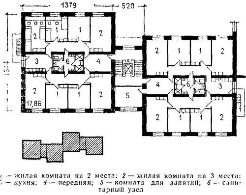 серия I-447С-54
