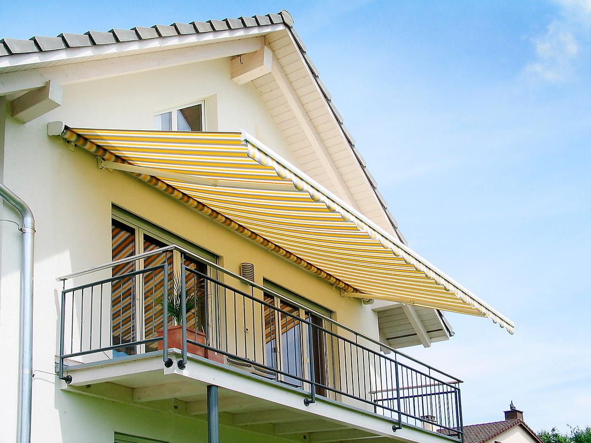 Фото балконы в собственном доме елецкий район