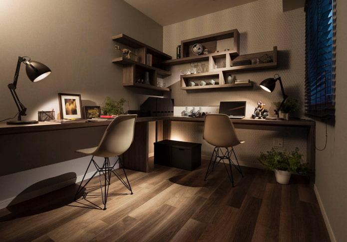 Какой ламинат лучше выбрать для квартиры и дома - выбираем класс, толщину и пр.