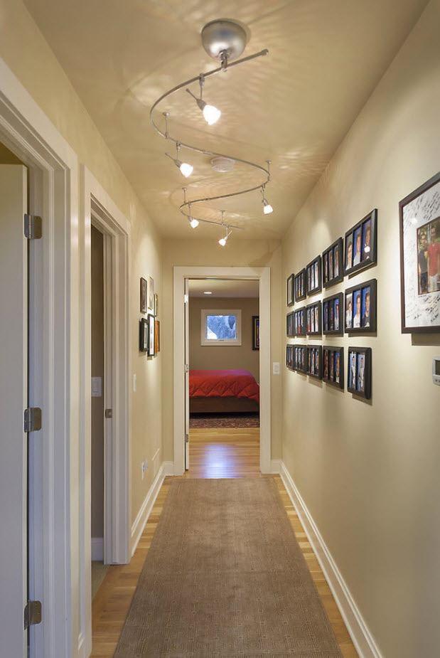 команда, освещение в длинном коридоре фото корень яд, применять