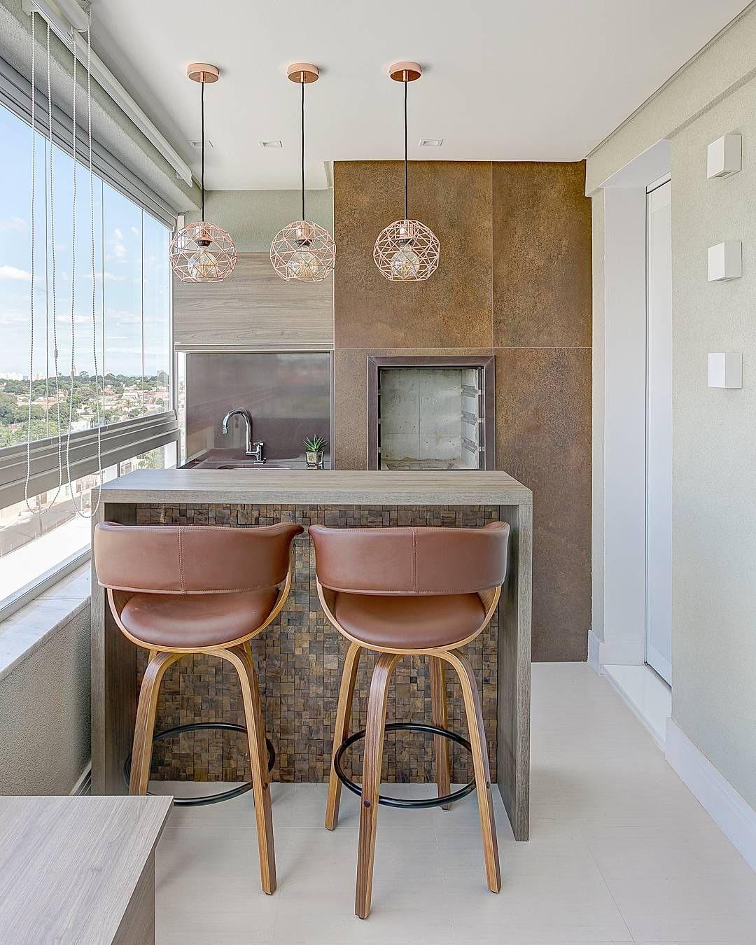 Фото навесных потолков на кухне поделитесь своей