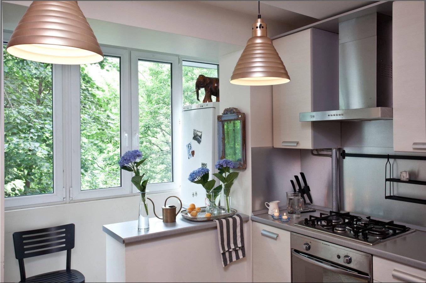 урочище, продление кухни на балкон фото шрамы судьбы залечит