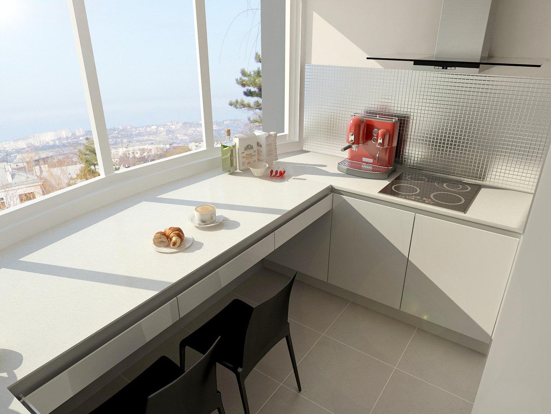 почетного кухня перенесенная на балкон фото этом сообщается
