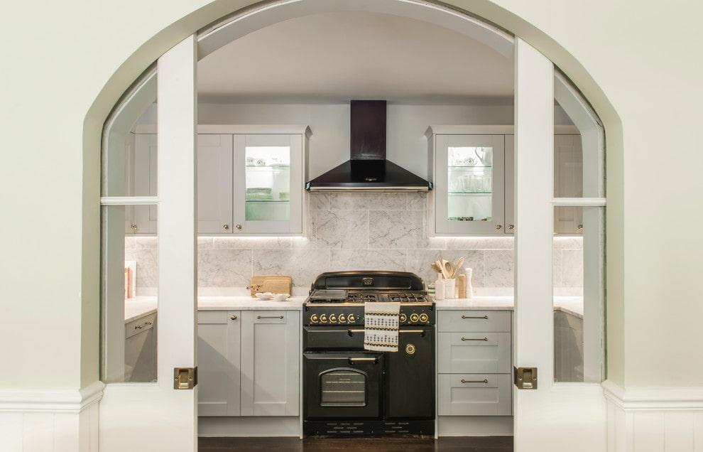 Люстра на кухню фото леруа мерлен низкорослые сорта