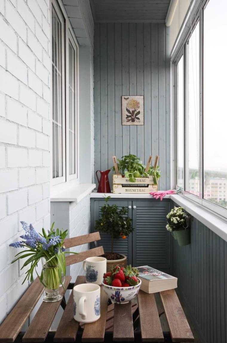 Картинки для широкоформатной печати орхидея постановление принято