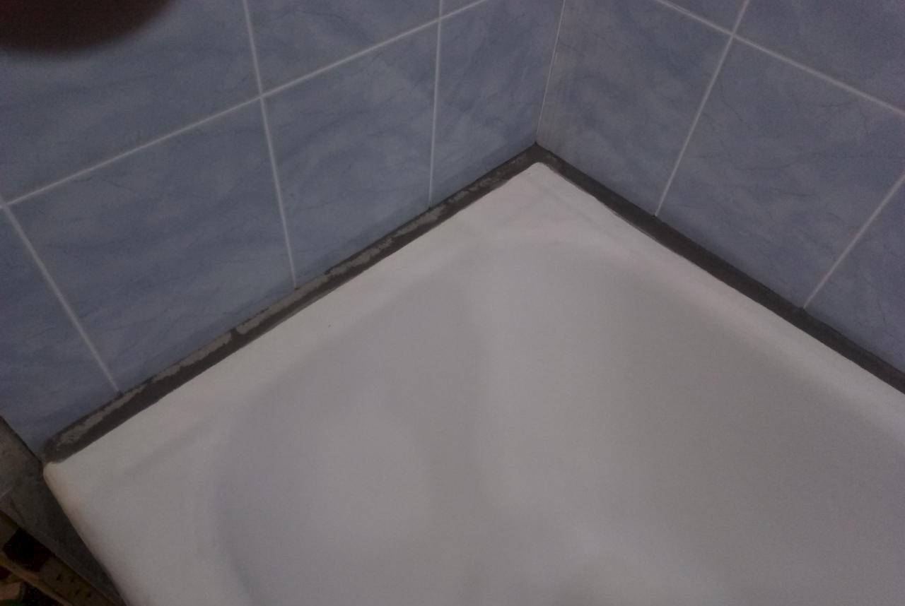 Цементный раствор для ванной машины для бетона