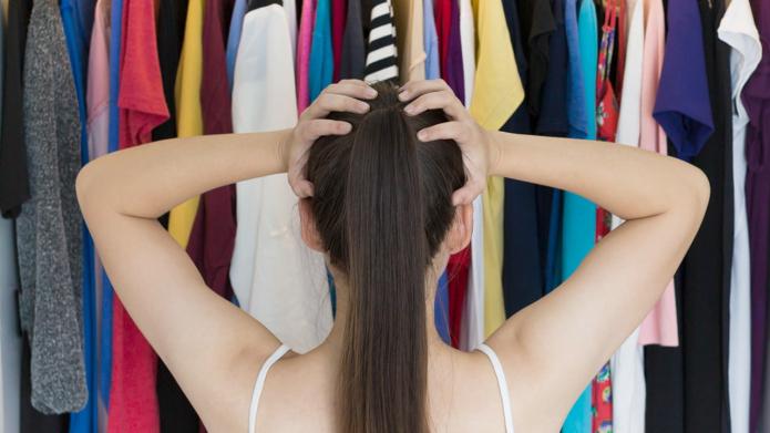 Как избавиться от хлама в квартире: 9 рабочих способов