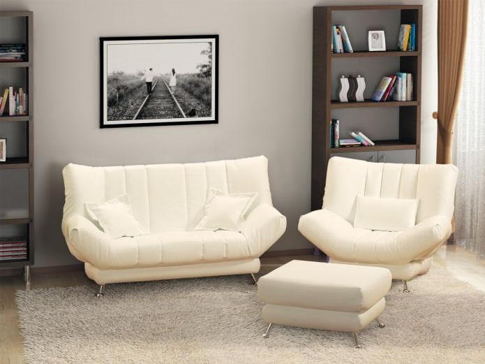 комплект мебели клик-кляк
