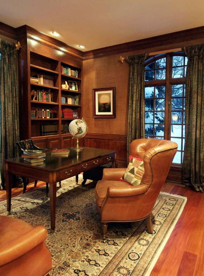 Как выбрать кресло? 34 фото в интерьере, виды и идеи дизайна