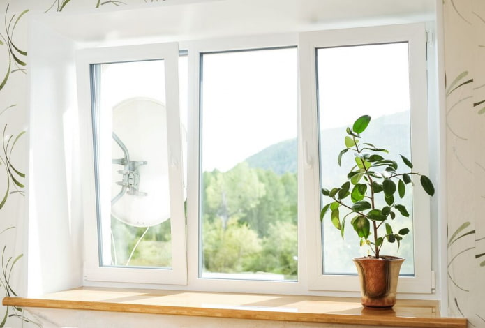 10 простых советов, как сделать комнату светлее без ремонта