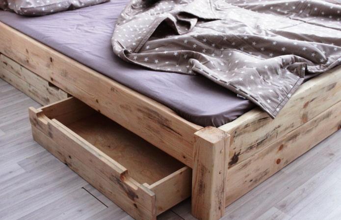 10 умных систем хранения для маленькой квартиры, которые на первый взгляд не видны