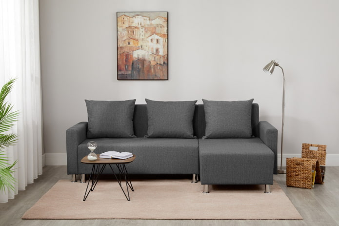 7 дешевых аналогов мебели из ИКЕА