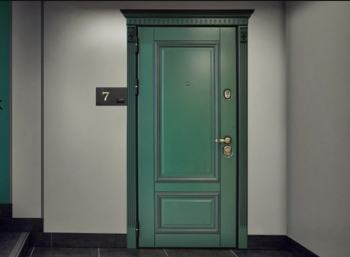 На что обращают внимание гости? – 15 главных промахов плохой хозяйки