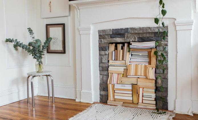 Как улучшить свою квартиру с помощью фен-шуй? – правила выбора и обустройства