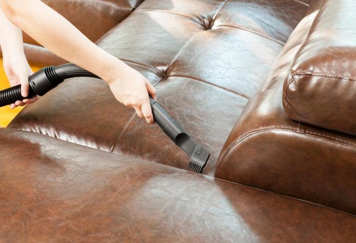 Как избавиться от неприятного запаха новой мебели? – 9 рабочих способов