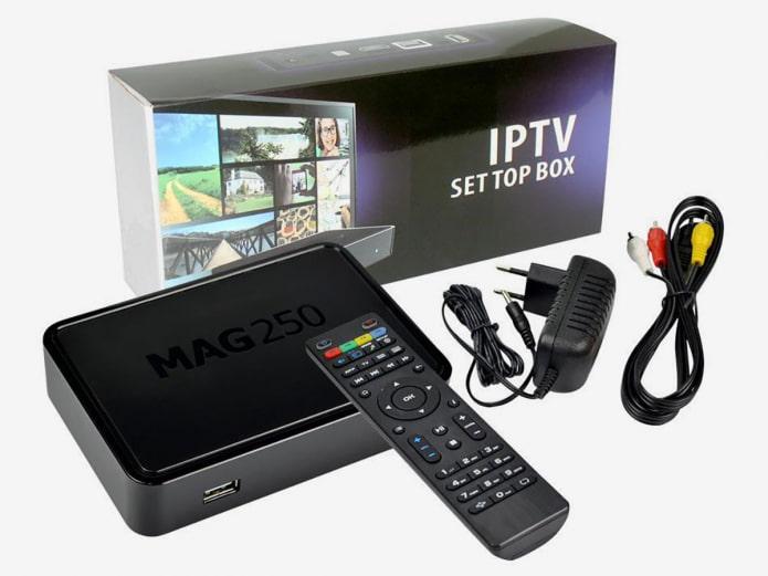 Как смотреть телевизор без антенны? – 3 рабочих способа и рекомендации по настройке