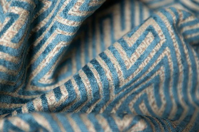 Как использовать текстиль в интерьере? (53 фото) – подробный гид по дизайну
