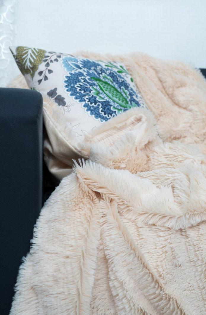 10 самых популярных товаров из Леруа Мерлен, которые должны быть в каждом доме