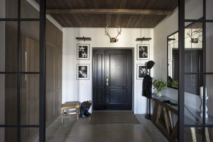Дизайн интерьера в английском стиле (57 фото) – подробный гид по оформлению