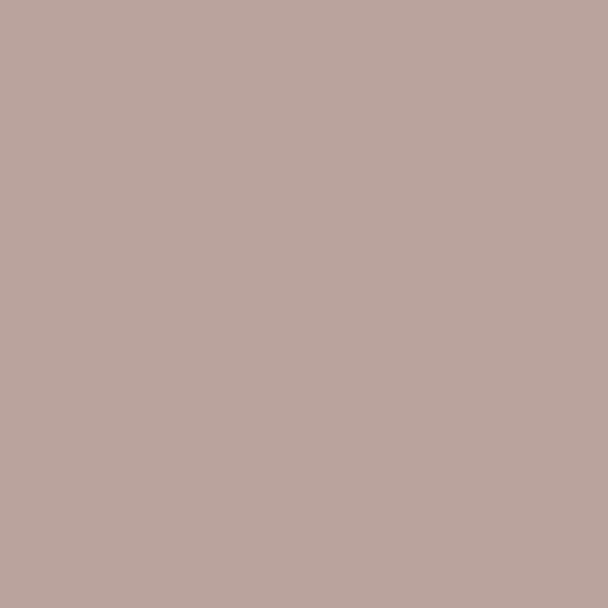 Розовый кварц
