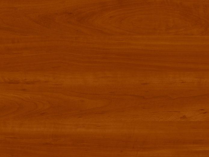 Самые популярные цвета мебели (23 вида с фото) – названия, особенности и правила сочетания