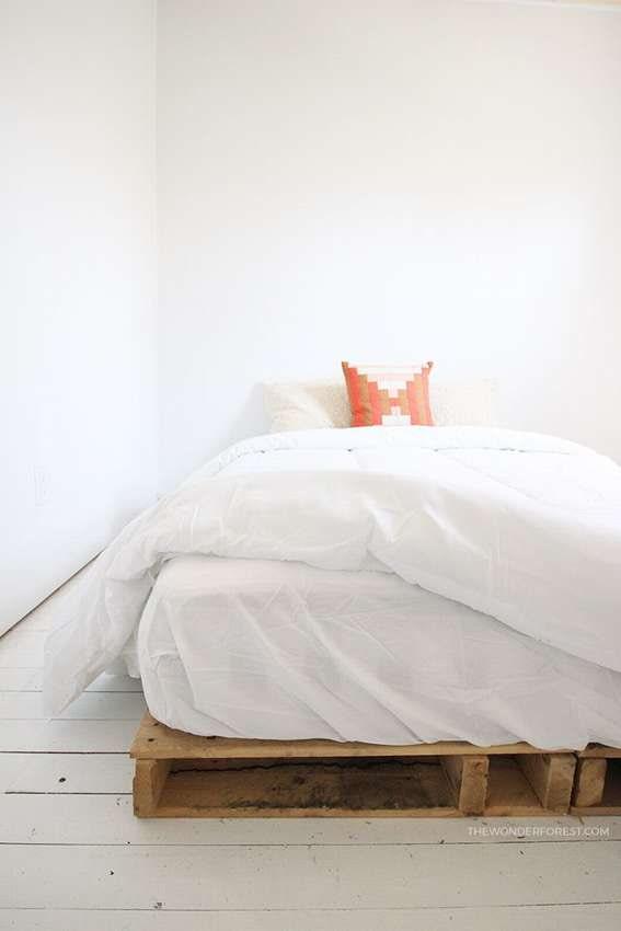 Готвая кровать