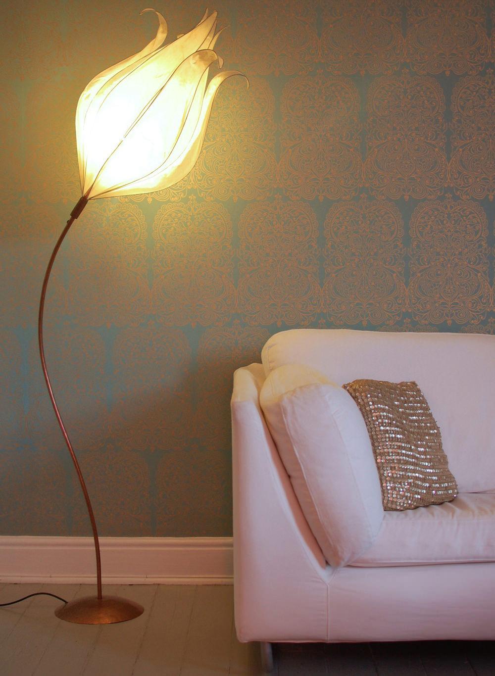 для маленьких сделать светильник с фотографией на стену отметить, что они