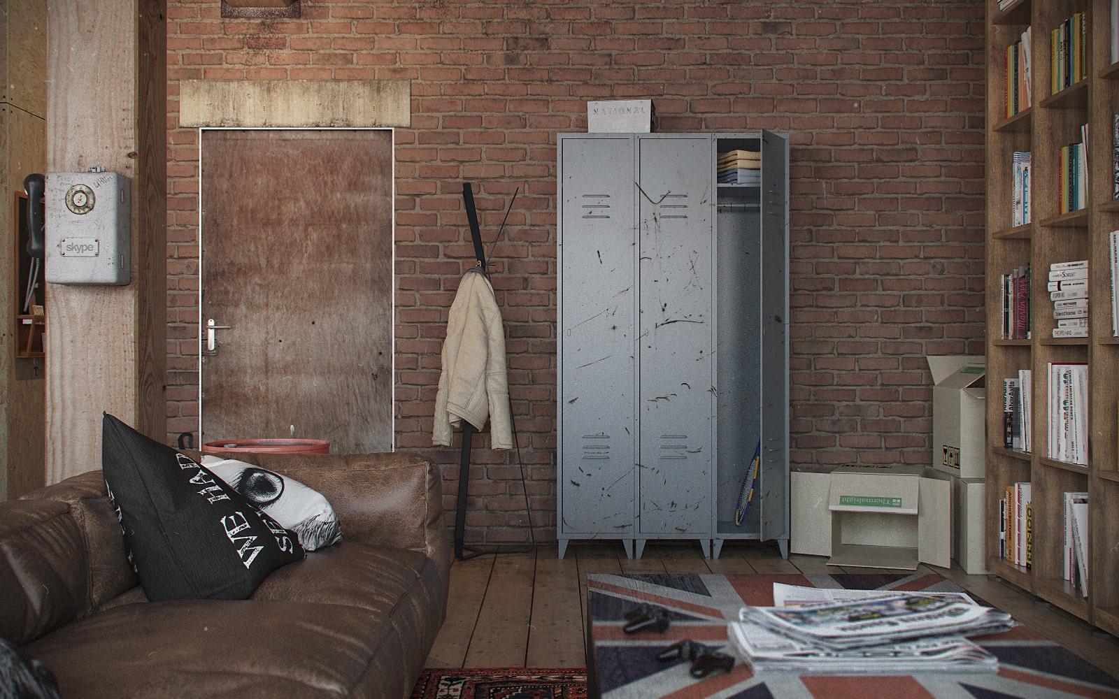 http://design-homes.ru/images/galery/781/dizajn-odnokomnatnoj-kvartiry-v-stile-loft16.jpg