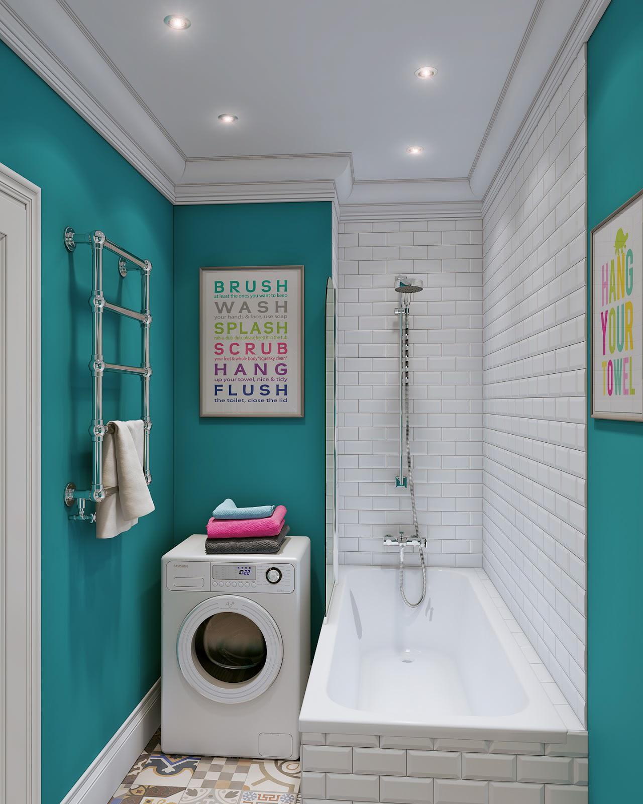 4 5. Black Bedroom Furniture Sets. Home Design Ideas