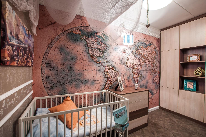 http://design-homes.ru/images/galery/836/karta-mira-v-interere-osobennosti-foto6.jpg