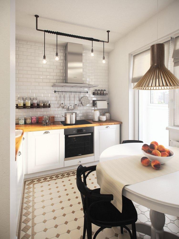 Дизайн маленькой кладовки Как сделать кладовую комнату в квартире