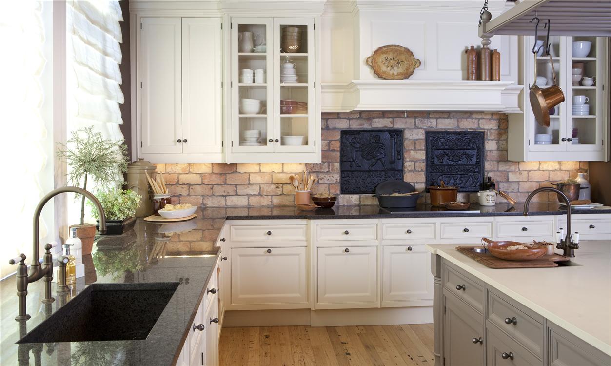 светлое фартук для кухни из кирпича фото отзывы часто используется ванной