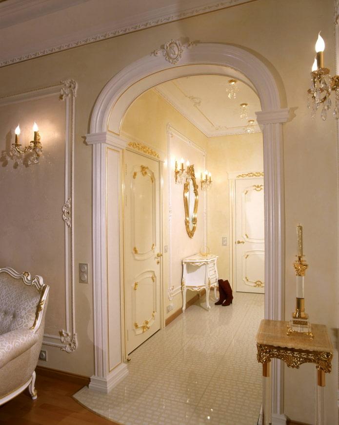 Дизайн интерьера двух комнат в хрущевке без перепланировки