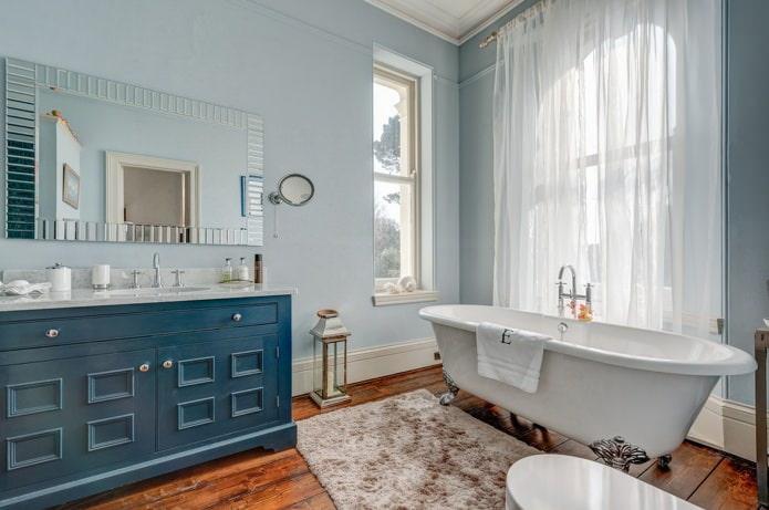 for Bathroom ideas in jamaica