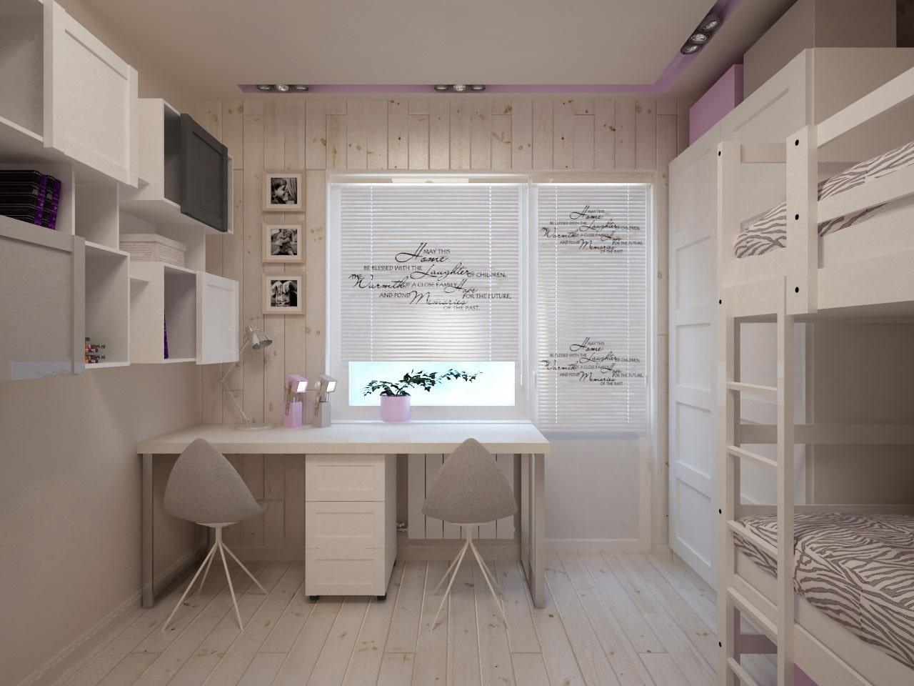идеи для спальни 16 кв.м фото