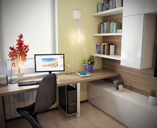 Настройка рабочего стола в Windows 81Ярлыки рабочего стола
