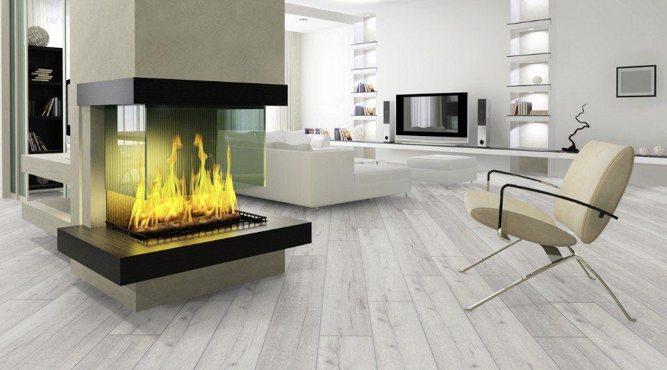 prix parquet flottant brico depot estimation m2 calais entreprise ixdrcr. Black Bedroom Furniture Sets. Home Design Ideas