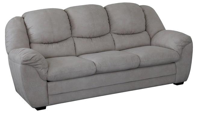механизм раскладки диванов