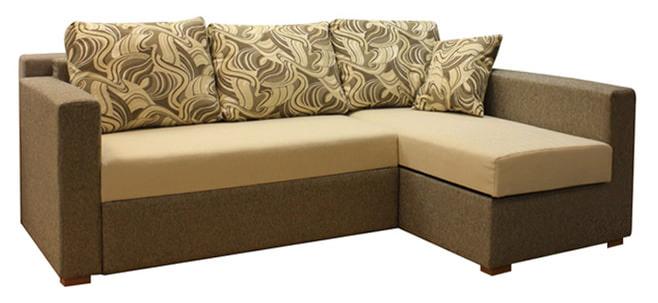 виды трансформации диванов
