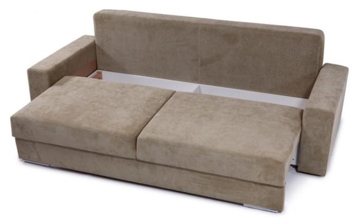 диван еврокнижка механизм трансформации виды диванов фото