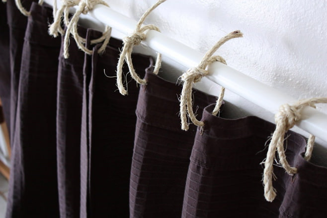 Вязание шапок в ручную 726