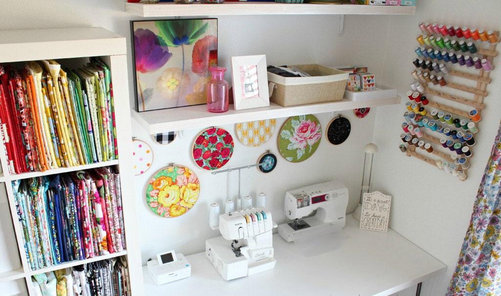 Ինչպես դասավորել իրերը, որպեսզի հեշտ լինի դրանք հետո գտնել (լուսանկարներ)
