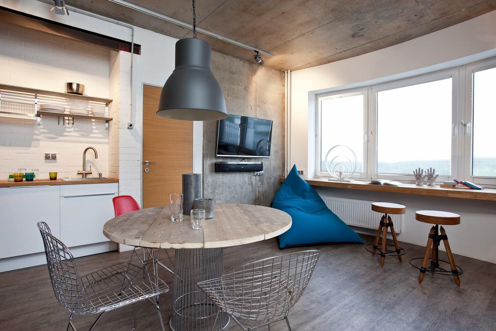 Бетон квартиры цементный раствор или бетонный раствор