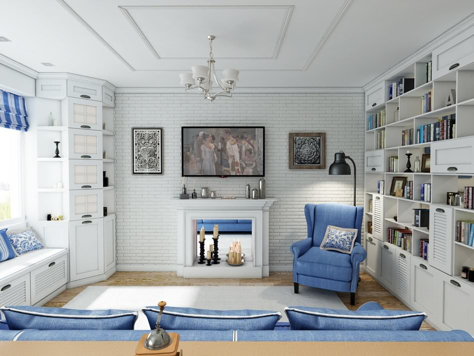 https://design-homes.ru/images/galery/kvartiri/dizajn-kvartiry-v-stile-provans/dizajn-kvartiry-v-stile-provans11.jpg